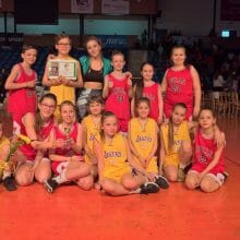 Streetdance Kids Lil´Gangstas   331 Dance Studio Olomouc