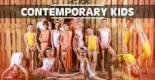 Contemporary Kids